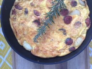 spanish omelette3