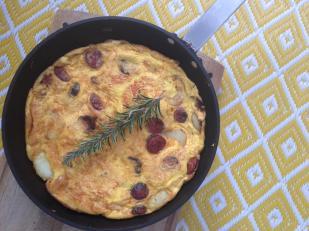 spanish omelette4